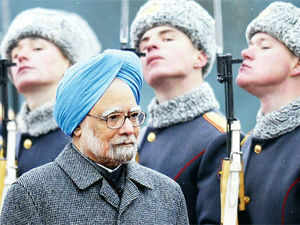 India is seeking a deeper involvement of Chinese army in resolving the boundary dispute, which remains the biggest irritant in bilateral ties.