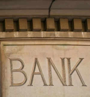 Banks have been trying to attract low-cost deposits by offering higher savings rate but it will take time to become a substantial part of funding.
