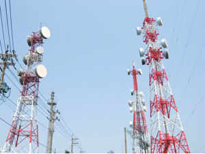the finance ministry expects the telecom department to generate close to Rs 9,500 crore through auction of 900MHz spectrum in Delhi, Mumbai and Kolkata to GSM players.