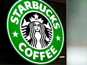 Starbucks, which launched its first store last October here, opened its 25th outlet today in Pune, half the number it had initially planned.