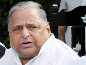 Mulayam Singh asked party activists to reach out to the people with the achievements of the state government to ensure victory in maximum number of seats in the Lok Sabha polls