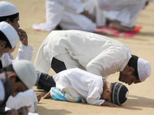 The committee was set up in 2008 to study the educational, social and economic backwardness of Muslims and suggest measures to improve their condition.