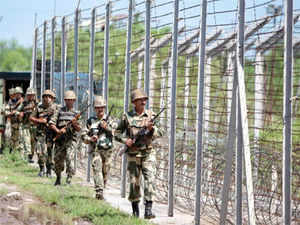 Army Chief Gen Bikram Singh was today suddenly called in by Defence Minister A K Antony to brief him about the ceasefire violations by Pakistan on the LoC