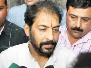 Gopal Goyal Kanda told the Delhi HC that he will not seek interim bail in future from the trial court in order to attend assembly session.