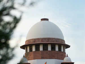 The Supreme Court has put on its website the guidelines framed to deal with sexual harassment complaints within its precincts.