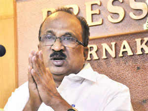 Consumer Affairs Minister K V Thomas today emphasised the importance of 'standards' for ensuring safe and energy efficient products to consumers.