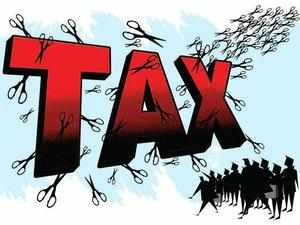 Finance minister's adviser Parthasarathi Shome has said the government should not go in for retrospective amendment of tax laws to raise revenue.