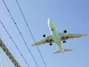 Cidco, the nodal agency for the project, claims that the land purchase should be over soon, and the airport should be operational in 2017.