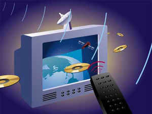 Television channels will have to get the credentials of their directors re-verified by the Union home ministry every three years.
