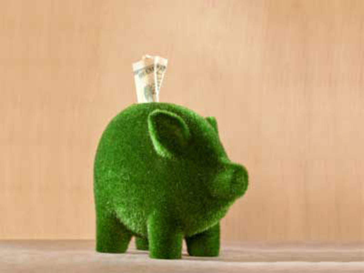 Banks should show real yield on fixed deposits - The