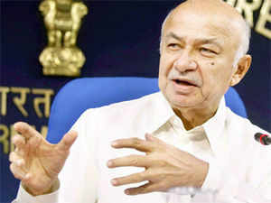 Shinde is visiting the Jammu area in the wake of escalation of the ceasefire violations along the International Border and the Line of Control.