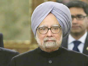 Prime Minister Manmohan Singh has said that commitment by Indian and Chinese leaderships to maintain peace and tranquillity at borders pending boundary settlement is an important guarantor for further progress in Sino-Indian ties.