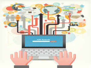 There will be 68 million claimed Internet users and 46 million active internet users in rural India by the end of October 2013, according to the i-Cube report titled, 'Internet in Rural India'.