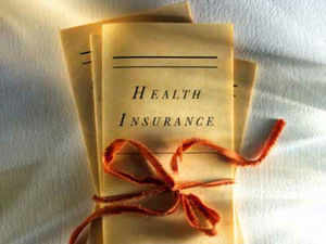 Contribution clause means that for the same 'insured interest' if there is more than one policy, then all policies will contribute in equal proportion.
