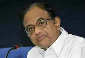 """""""We are monitoring the top 30 NPA accounts in each bank, each zone. It is a matter of concern that it is the big borrowers,"""" Chidambaram said."""