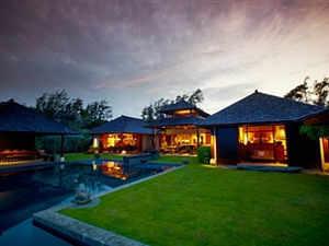 "Leading vacation ownership company, Mahindra Holidays & Resorts India Ltd today unveils new brand identity in respect of its flagship brand ""Club Mahindra""."