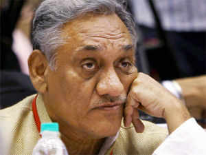 Bahuguna announced formation of a separate commission for Schedule Tribes of the state on the lines of one constituted by the central government in the year 2003.