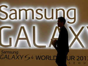 Samsung today unveiled the Galaxy Note 10.1 tablet (2014 edition) in India with enhanced privacy and security protection provided by Samsung KNOX