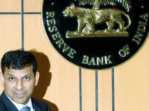 An industry poll conducted by RBS India today said majority participants are expecting RBI Governor Raghuram Rajan to hike the key policy rates by at least 0.25 per cent next week