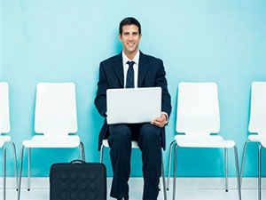 The government proposed hiring of experts, consultants and other professionals on contractual basis to meet its human capital requirements.