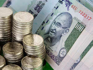 It said the growth projection for MFIs is based on a 10-15% decline in Andhra Pradesh-based MFIs with a negative networth, and 40-50% growth for other MFIs.