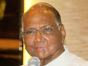 The Nationalist Congress Party (NCP) will launch its first social networking platform on Wednesday in Mumbai. A special feature of this platform is going to be a regular blog written by NCP chief Sharad Pawar