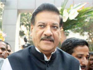 Without naming BJP prime ministerial candidate Narendra Modi, Chavan said that to influence the people, communal forces have begun to make use of social media.