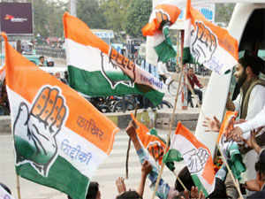 Almost all sitting MLAs of Congress, barring a few who have serious criminal charges against them, are likely to be renominated for Delhi assembly polls.