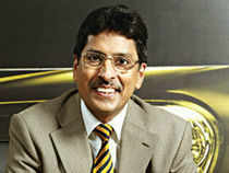 The chief HR officer post has been vacant at RIL since the death of VV Bhatt in 2009. Vivek Paranjpe was brought in as an advisor in 2010.