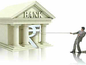 Almost every old private sector bank such as Dhanlaxmi, or a Karur Vysya or a South Indian Bank has been a speculator's darling in the past.