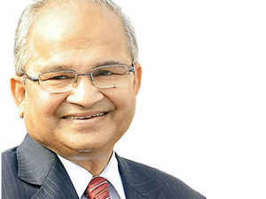 Justice GS Singhvi: The quiet judge & unquiet times