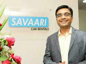 Savaari Cabs has existing investors such as Inventus Capital, which had funded the Bangalore company with series-A capital of $1 million, last year.