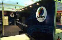 Even though growth in the second quarter was high by Wipro's standards, analysts believe momentum has been slow in returning.