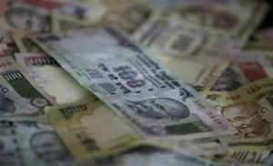 The bonus would be given to around 45,000 government servants before Diwali, a senior state finance department official said.