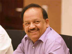 Senior Delhi BJP leaders said Vardhan's anointment to the top post will help the party give a tough fight to both Aam Admi Party and Congress.