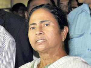 Trinamool Congress could not be included as its arch rival in West Bengal, Left, is the main force behind the event.