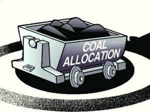 The Coal Ministry has also asked the companies to provide before IMG the details of investment made vis-a-vis the ones planned for developing coal blocks, and progress of the implementation of end-use plants among others.