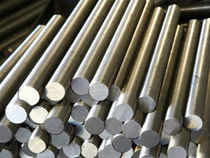 Quiet conditions persisted on the local steel market today as prices moved in a narrow range in the absence of buying support and settled around previous levels.