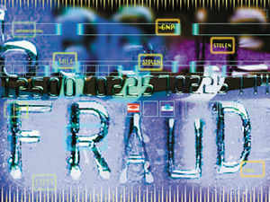 The Global Fraud Report pointed out that a whopping 69 per cent of companies in India continued to be hit by fraud in 2013-14; experiencing an above average incidence of seven different types of fraud.