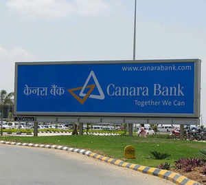 Canara Bank said it has signed an MoU with industry body CII to facilitate cheaper credit access to micro, small and medium enterprises.