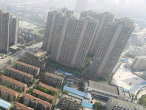 The Centre will soon appoint real estate experts and consultants in 15 major states for helping them to prepare affordable housing policy and streamline the rules for approving realty projects, a top government official said today