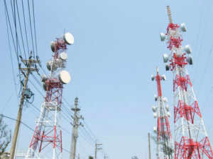 SSTL CEO Dmitry Shukov said that consolidation in the telecom sector was imminent and not more than five players would remain in the long run.