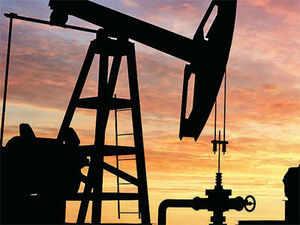 ONGC has a gas-tritis attack over RIL