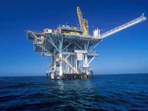 CEO P Elango said the company should be allowed to look for share resources in its block where it is producing oil.