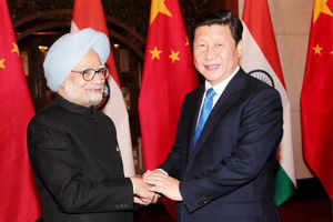 India, China pact to avoid skirmishes, no visa power as New Delhi refuses to sign agreement