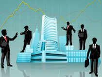 According to analysts, the market may hit new highs in the near term but may not be able to sustain the momentum.