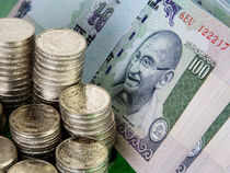 The company had posted a net profit of Rs 125.09 crore for the corresponding period of last fiscal, Ipca Laboratories said in a BSE filing.