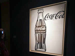 In line with its investment plans of USD 5 billion in India by 2020, beverage major Coca Cola today inaugurated its 58th plant in the country, on which its franchise bottler partner has invested over Rs 135 crore.