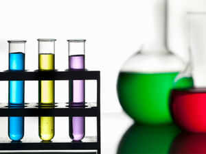 The JV firm, which will construct a new phenolic resin plant at KCI's existing facility at Visakhapatnam, will make and sell formaldehyde and hexamine.