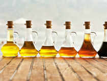 Traders said vanaspati millers and retailers buying for the festive season against restricted supplies from producing regions mainly led to rise in edible oil prices.